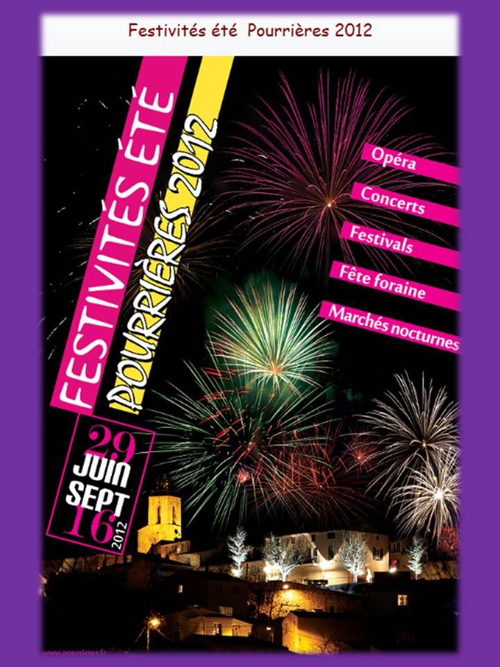 FESTIVITES2012POURRIERES